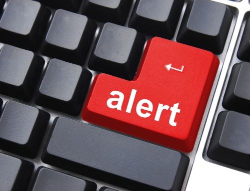 Alert sicurezza, WordPress SEO by Yoast vulnerabile