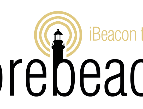 morebeacon la nuova piattaforma di proximity marketing iBeacon