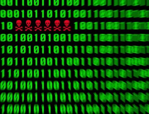 Sicurezza siti internet e blog: consigli pratici