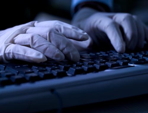Allarme Hacker: 20 vittime di cybercrime ogni secondo. Anche Whatsapp colpito.
